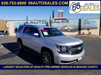 2015 Chevrolet Tahoe LT in Kingman, Arizona 86401