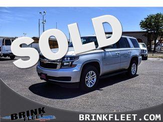 2015 Chevrolet Tahoe LT | Lubbock, TX | Brink Fleet in Lubbock TX