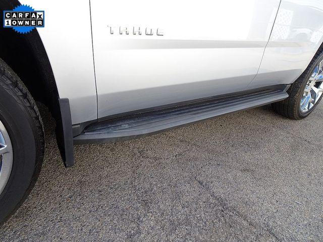 2015 Chevrolet Tahoe LS Madison, NC 11