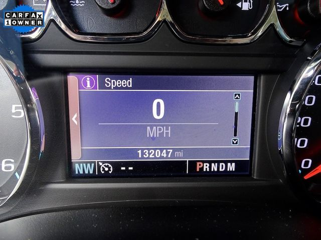 2015 Chevrolet Tahoe LS Madison, NC 16