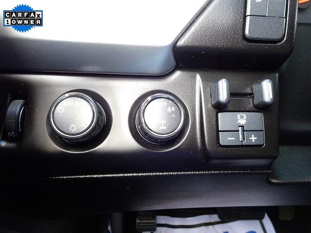 2015 Chevrolet Tahoe LS Madison, NC 19