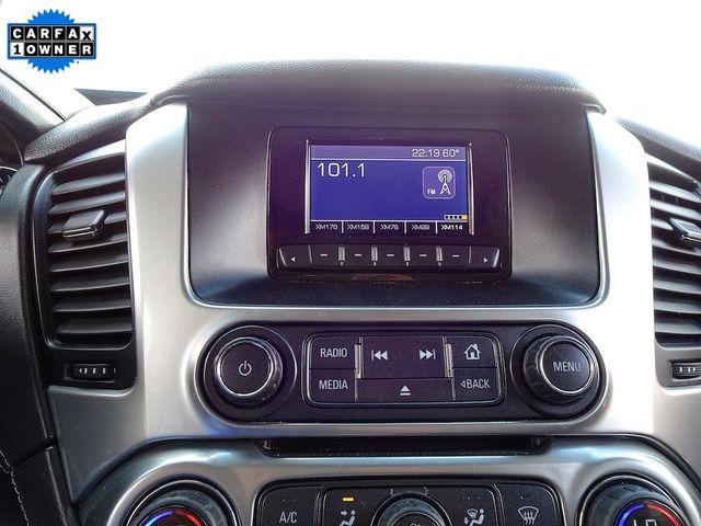 2015 Chevrolet Tahoe LS Madison, NC 21