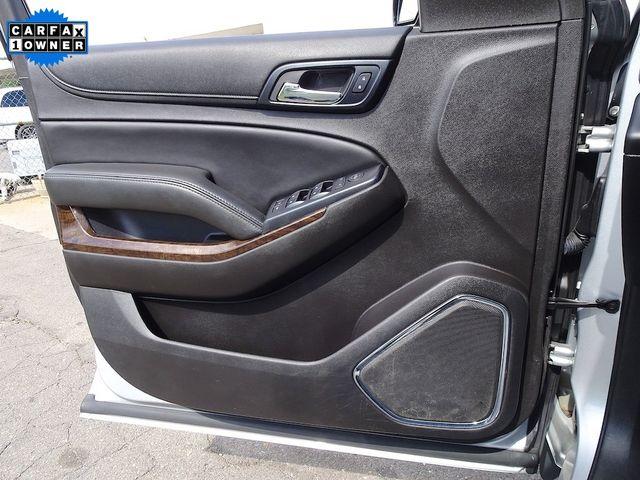2015 Chevrolet Tahoe LS Madison, NC 25