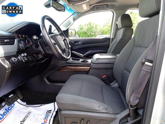 2015 Chevrolet Tahoe LS Madison, NC 26