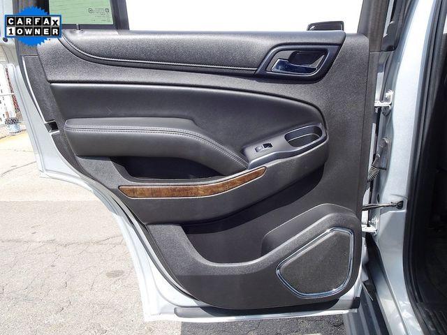 2015 Chevrolet Tahoe LS Madison, NC 29