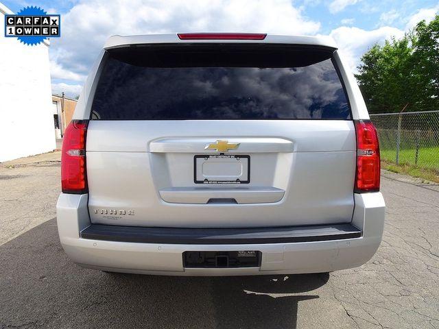 2015 Chevrolet Tahoe LS Madison, NC 3