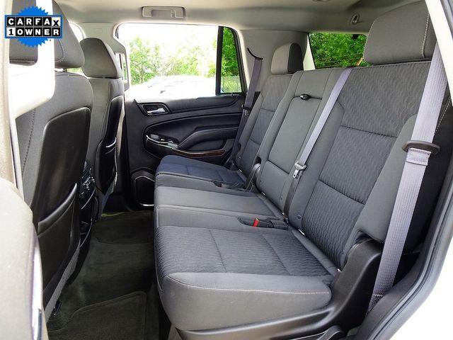 2015 Chevrolet Tahoe LS Madison, NC 31