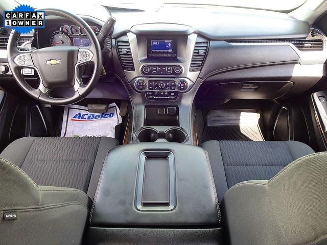 2015 Chevrolet Tahoe LS Madison, NC 38