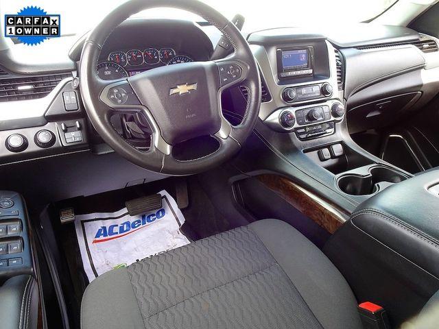 2015 Chevrolet Tahoe LS Madison, NC 39