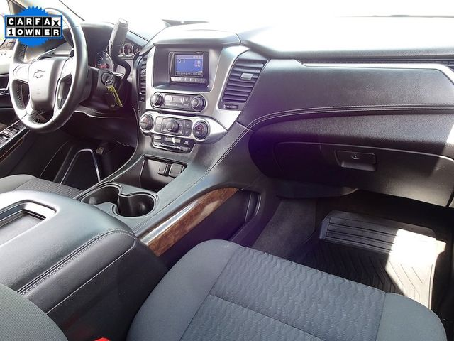 2015 Chevrolet Tahoe LS Madison, NC 40
