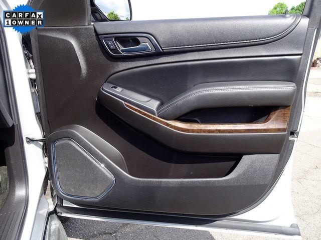 2015 Chevrolet Tahoe LS Madison, NC 41