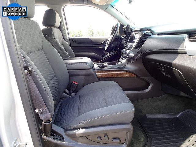 2015 Chevrolet Tahoe LS Madison, NC 42
