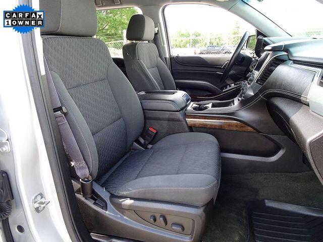 2015 Chevrolet Tahoe LS Madison, NC 43