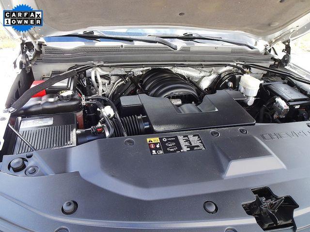 2015 Chevrolet Tahoe LS Madison, NC 48