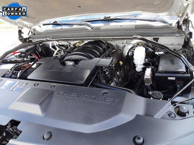 2015 Chevrolet Tahoe LS Madison, NC 49