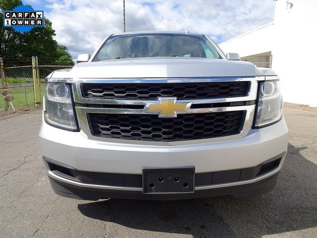 2015 Chevrolet Tahoe LS Madison, NC 7