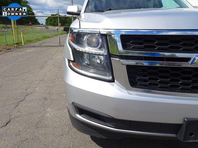 2015 Chevrolet Tahoe LS Madison, NC 8