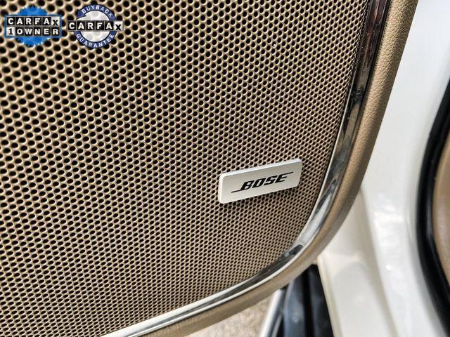 2015 Chevrolet Tahoe LTZ Madison, NC 25