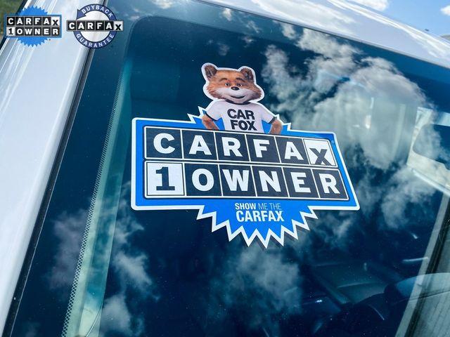 2015 Chevrolet Tahoe LTZ Madison, NC 47