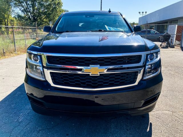 2015 Chevrolet Tahoe LT Madison, NC 6