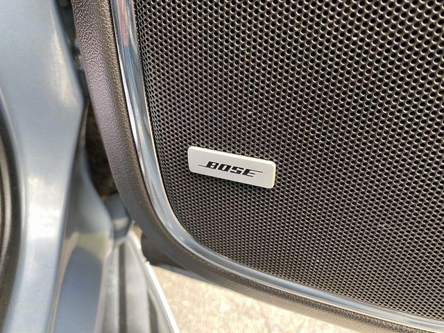 2015 Chevrolet Tahoe LTZ Madison, NC 18