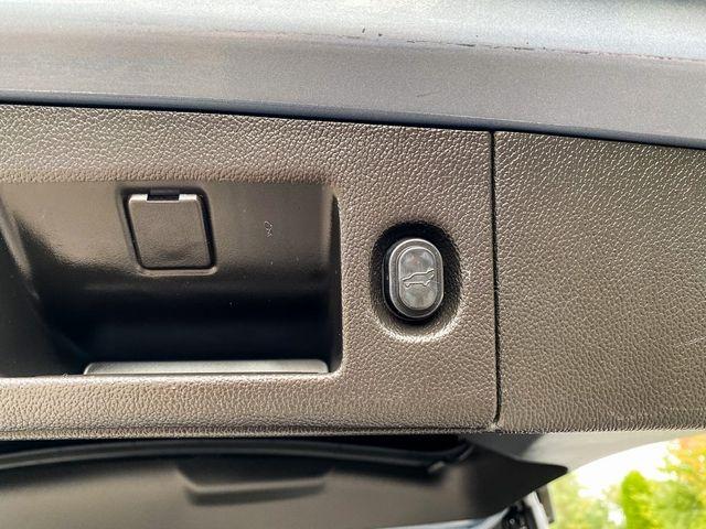 2015 Chevrolet Tahoe LTZ Madison, NC 23
