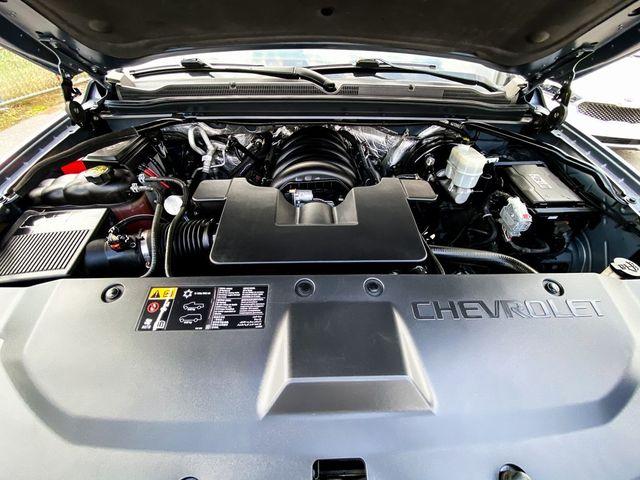 2015 Chevrolet Tahoe LTZ Madison, NC 51