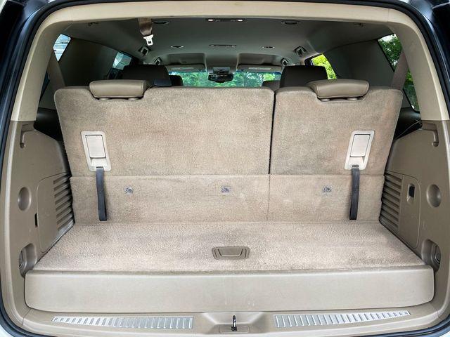 2015 Chevrolet Tahoe LT Madison, NC 20