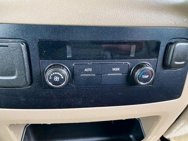 2015 Chevrolet Tahoe LT Madison, NC 25