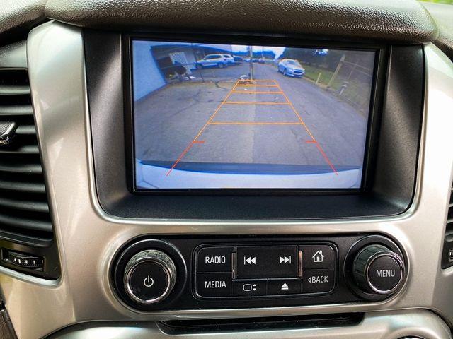 2015 Chevrolet Tahoe LT Madison, NC 39