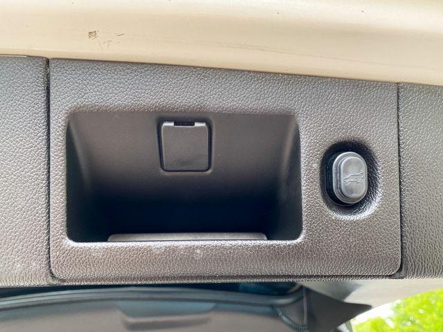 2015 Chevrolet Tahoe LTZ Madison, NC 24