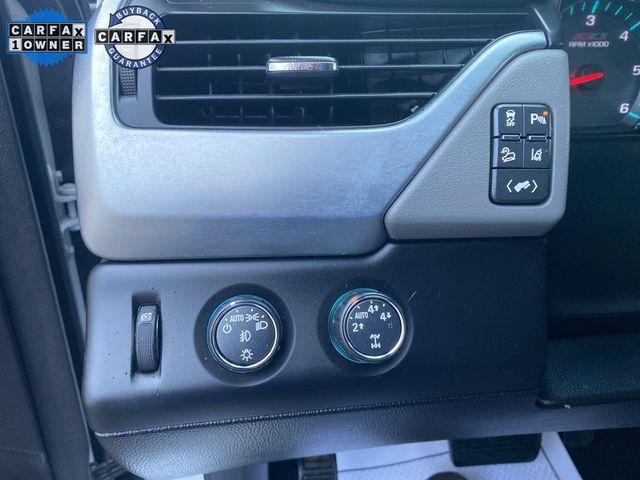 2015 Chevrolet Tahoe LT Madison, NC 33