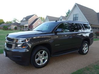 2015 Chevrolet Tahoe LT 4WD in Marion Arkansas, 72364