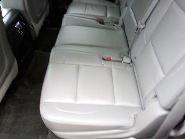 2015 Chevrolet Tahoe LT 4WD in Marion Arkansas, 72364
