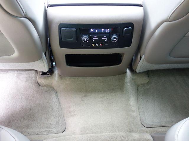 2015 Chevrolet Tahoe LTZ in Marion AR, 72364