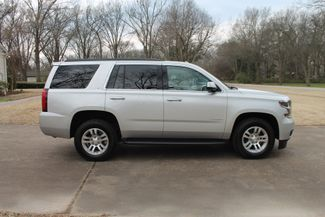 2015 Chevrolet Tahoe LT price - Used Cars Memphis - Hallum Motors citystatezip  in Marion, Arkansas