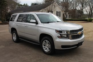 2015 Chevrolet Tahoe LT price - Used Cars Memphis - Hallum Motors citystatezip  in Marion, Arkansas
