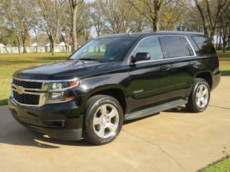 2015 Chevrolet Tahoe LT in Marion, Arkansas 72364
