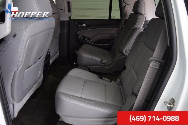 2015 Chevrolet Tahoe LT in McKinney, Texas 75070