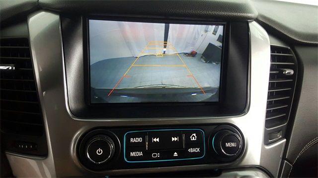 2015 Chevrolet Tahoe LTZ in McKinney Texas, 75070
