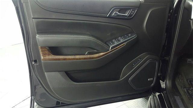 2015 Chevrolet Tahoe LT RWD in McKinney Texas, 75070