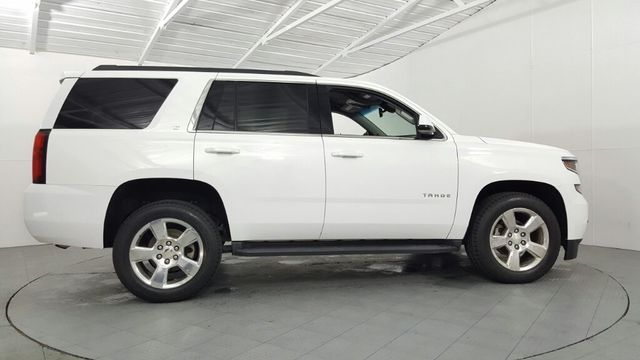 2015 Chevrolet Tahoe LT in McKinney, Texas 75070