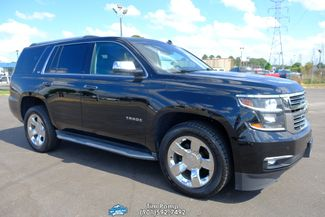 2015 Chevrolet Tahoe LTZ in Memphis Tennessee, 38115