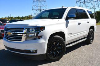 2015 Chevrolet Tahoe LTZ in Memphis, Tennessee 38128