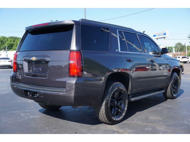 2015 Chevrolet Tahoe LT in Memphis, TN 38115