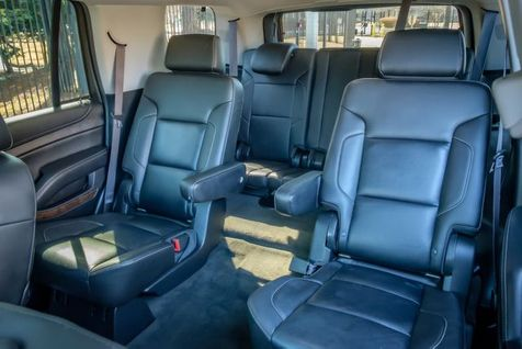 2015 Chevrolet Tahoe LT | Memphis, Tennessee | Tim Pomp - The Auto Broker in Memphis, Tennessee