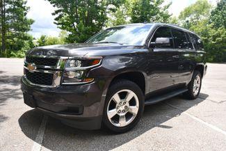 2015 Chevrolet Tahoe LT in Memphis, Tennessee 38128
