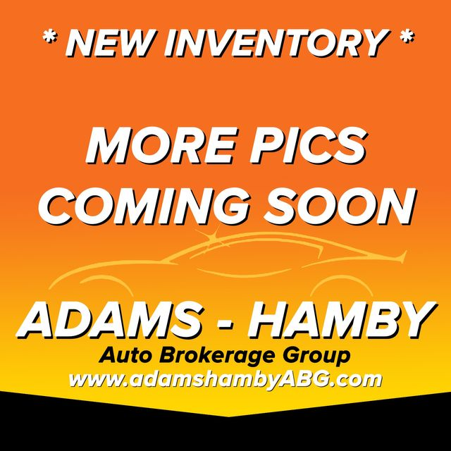 2015 Chevrolet Tahoe LTZ, MAX Trailering Pkg, DVDs, Captains Chairs in Memphis, TN 38115