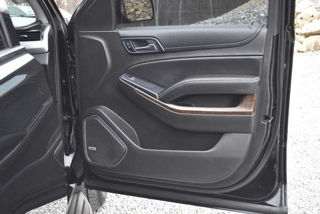 2015 Chevrolet Tahoe LT Naugatuck, Connecticut 10