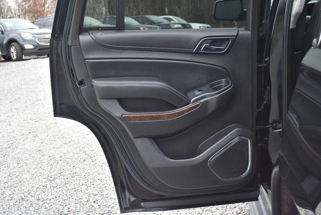 2015 Chevrolet Tahoe LT Naugatuck, Connecticut 13